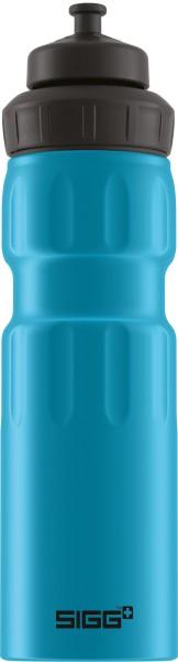 Sigg WMB Sport Bottle