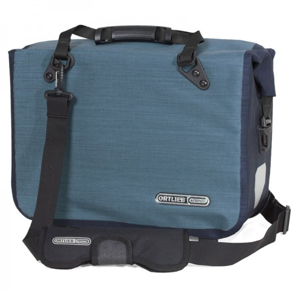 Ortlieb Office-Bag L QL3.1