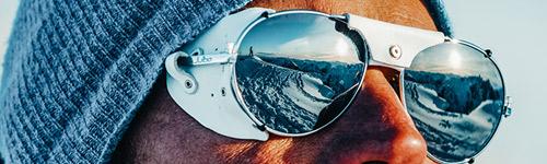 julbo-zonnebril-500x150