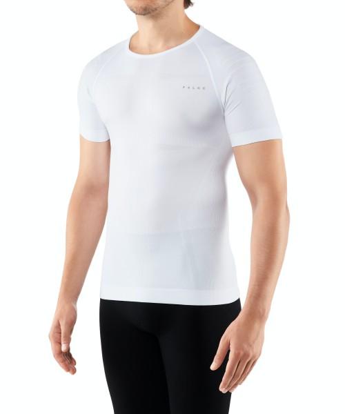Falke Short Sleeved Shirt Mild to Cold men