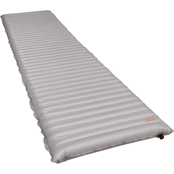 Therm A Rest NeoAir Xtherm R Max