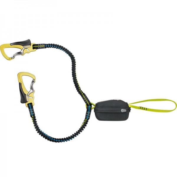 Edelrid Cable Vario