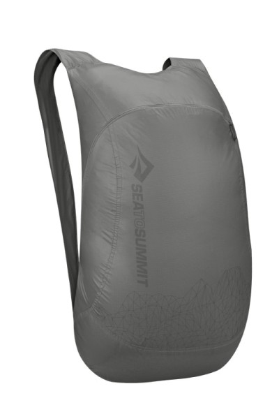 Sea To Summit Ultra Sil Nano Daypack