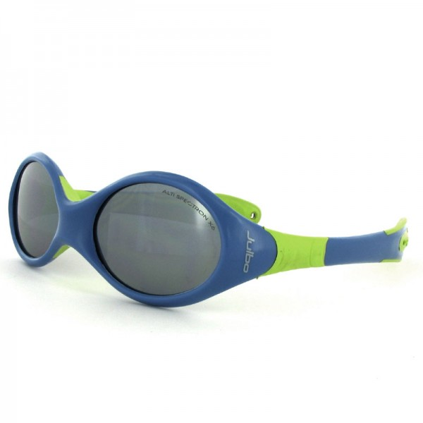 Julbo Kids Looping2