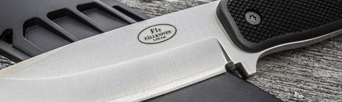 fallkniven-500x150