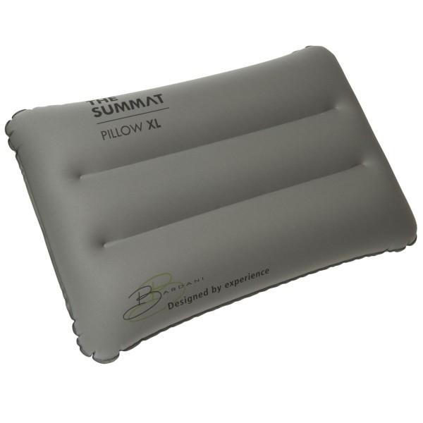Bardani Summat Pillow XL Kussen