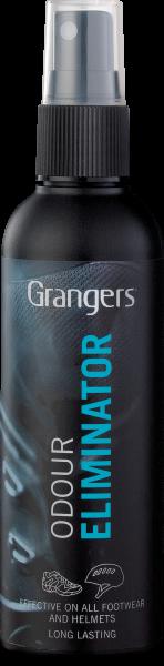 Grangers Odour Eliminator