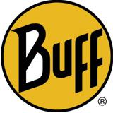 buff-logo-160x160