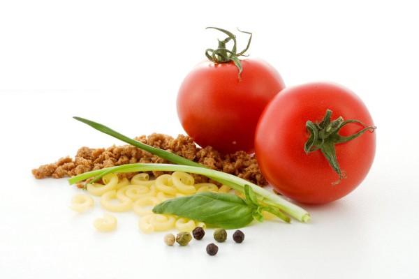 Adventurefood Pasta Bolognese 1p