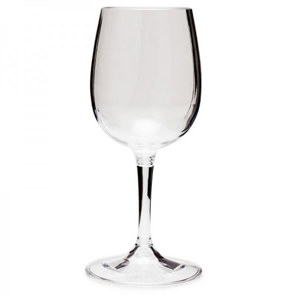 GSI Nesting Wijn Glas