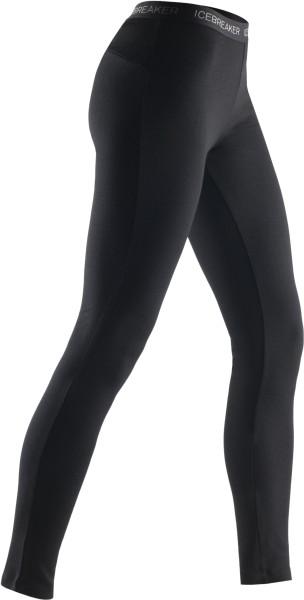 Icebreaker Vertex Leggings women