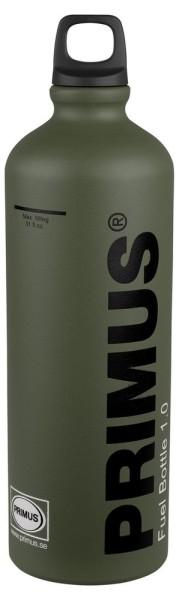 Primus Brandstof fles