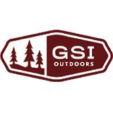 gsi-kampeer-camping-logo-160x160