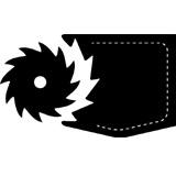 nordic-pocket-saw-kettingzaag-logo-160x160