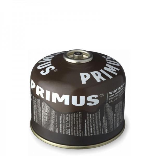 Primus Wintergas Schroefcart.