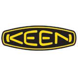 keen-footwear-sandalen-logo-160x160
