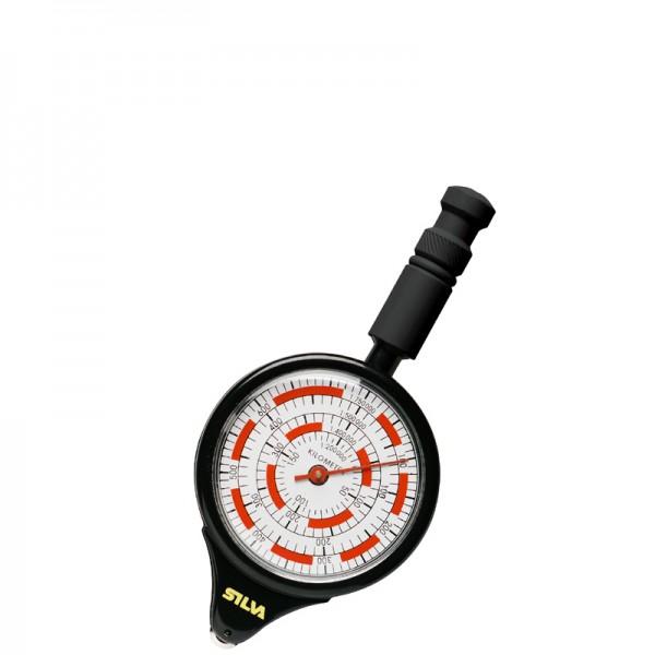 Silva Curvimeter