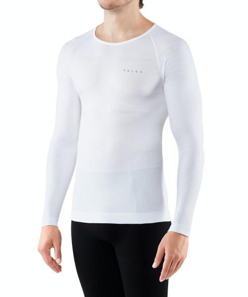 Falke Long Sleeved Shirt Mild to Cold