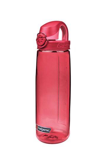 Nalgene OTF Bottle