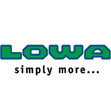 Lowa-wandelschoen-trekking-bergschoen-logo-160x160