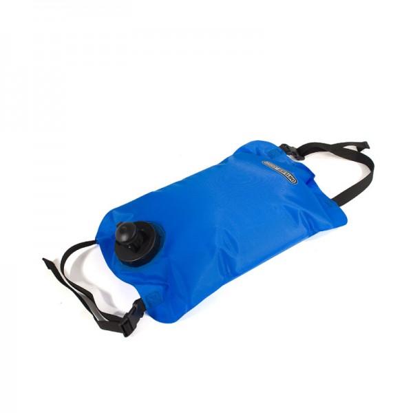 Ortlieb Waterbuidel 4 liter