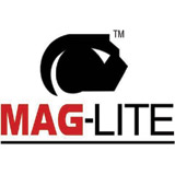 Maglite