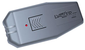 Dazer Dazer2