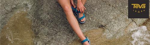 teva-sandalen-500x150