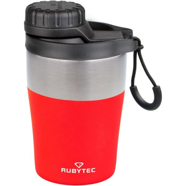 Rubytec Shira Hotshot