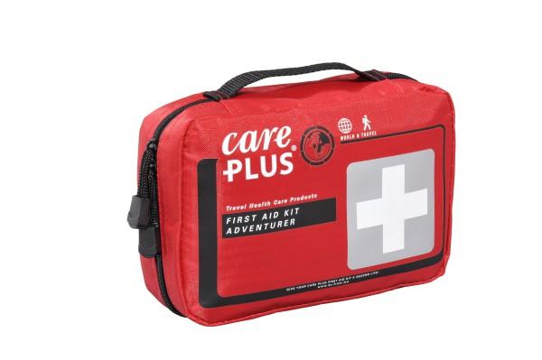 Care-Plus Adventurer EHBO Set