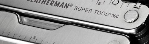 leatherman-multitool-500x150
