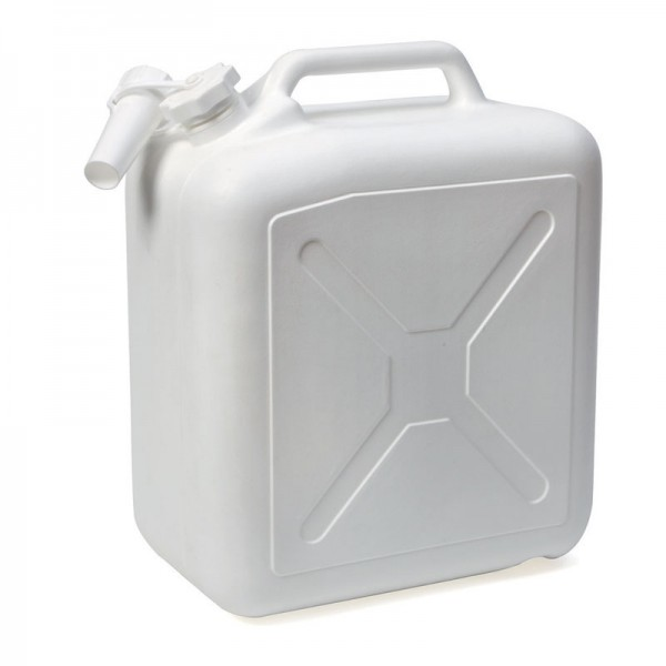 Curver Jerrycan Tuit