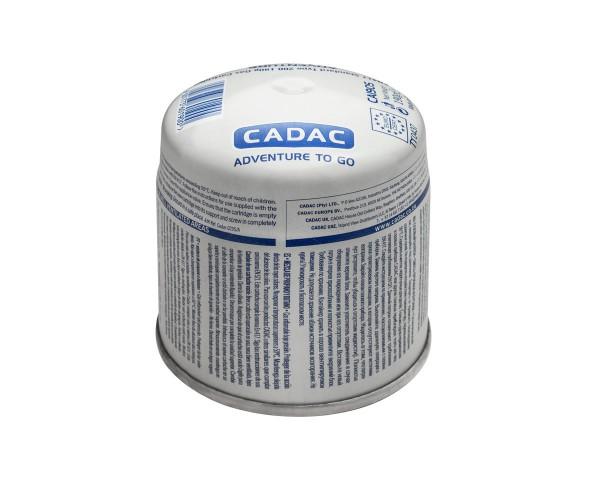 Cadac Prik cartouche 190 gram