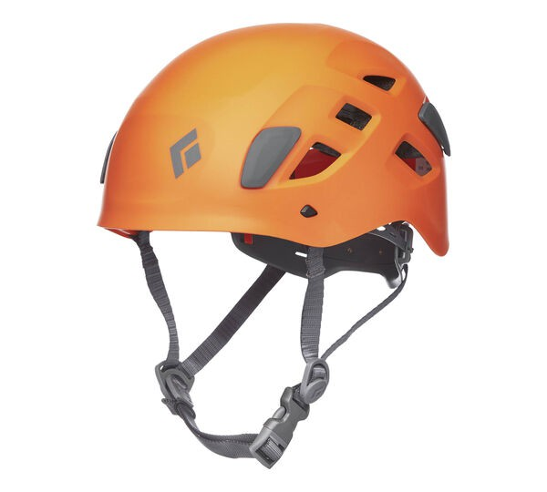 Black Diamond Half Dome Helmet M/L