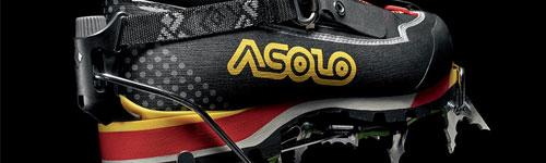 asolo-500x150