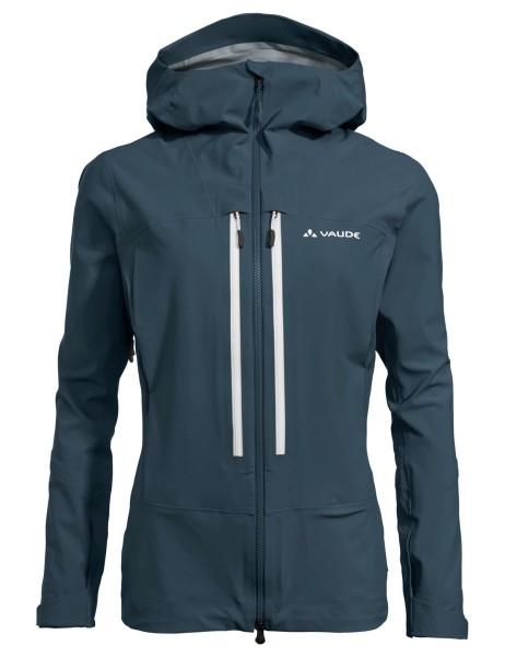 Vaude Shuksan 3L Jacket women