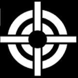 fostex-dump-logo-160x160