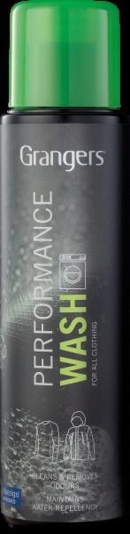 Grangers Performance Wash 300ML