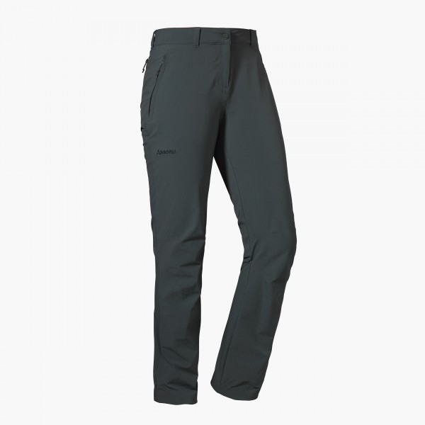 Schöffel Pants Engadin1 Women