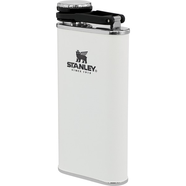 Stanley Wide Mouth Flask Heupfles