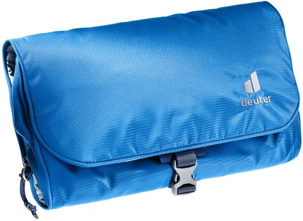 Deuter Wash Bag II