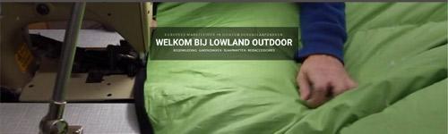 lowland-birdland-500x150