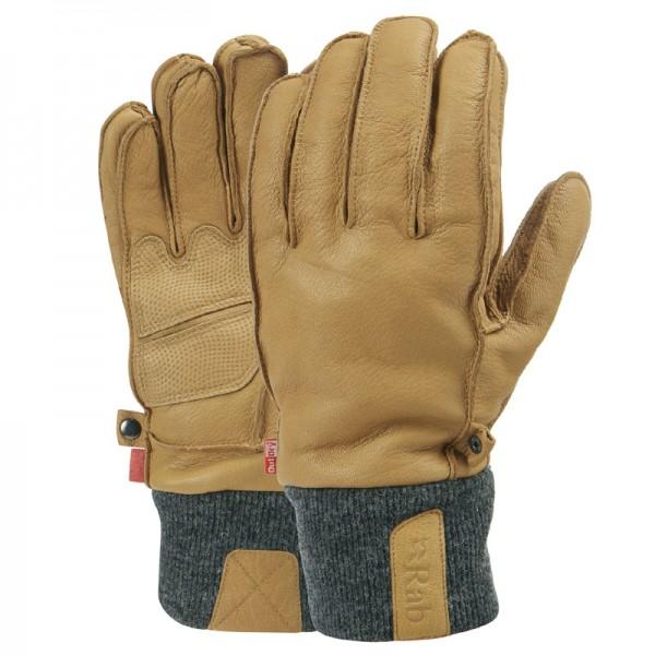 Rab Treeline Glove