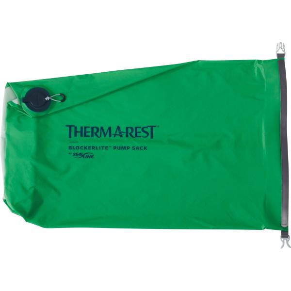Therm A Rest BlockerLite Pump Sack