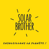 solarbrother-zonnecel-brander-collector-logo-160x160