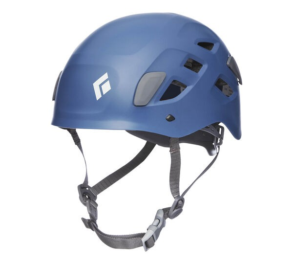Black Diamond Half Dome Helmet S/M