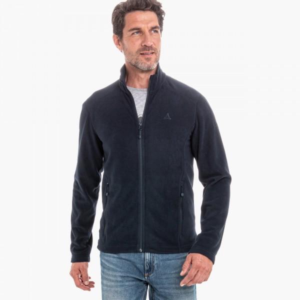 Schöffel Cincinnati2 Fleece Jacket