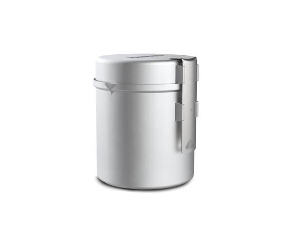 Primus Trek Pot 1,0 ltr. Essential