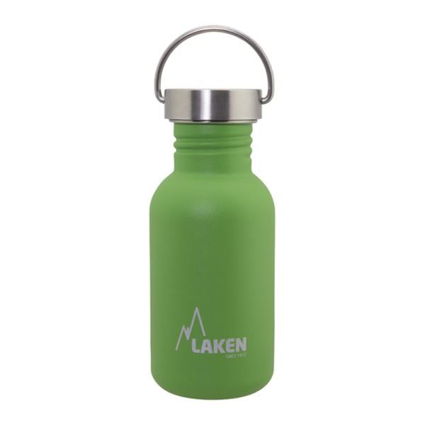 Laken Vintage Bottle 0.5 Ltr.
